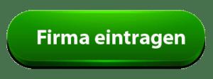 button_firma